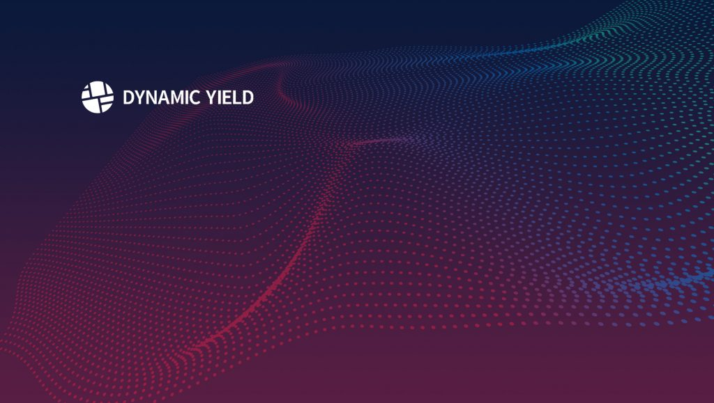 AdBirds and Dynamic Yield Announce Global Partnership
