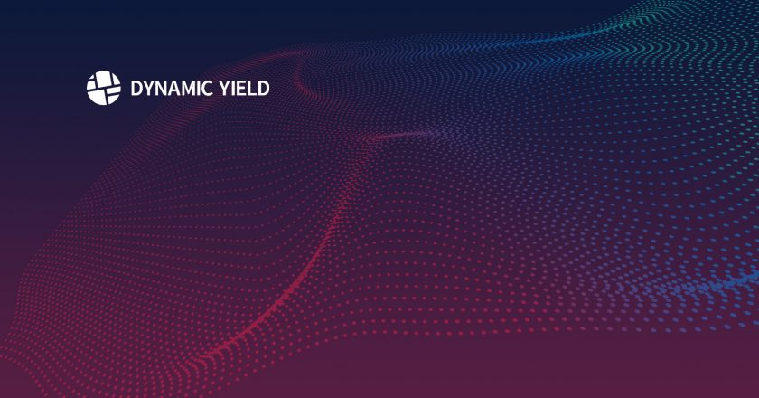 AdBirds and Dynamic Yield Announce Global Partnership