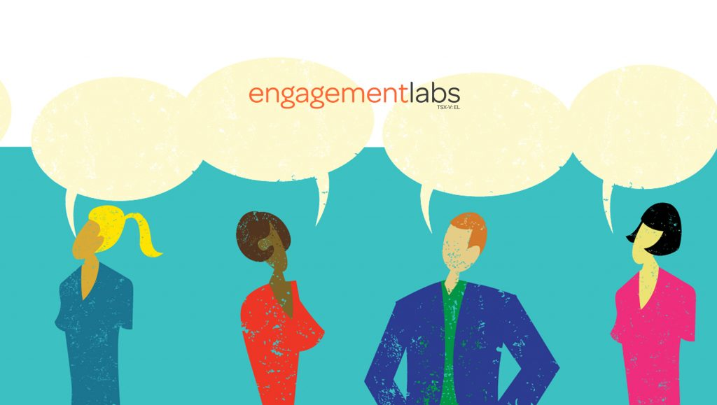 Engagement Labs Unveils TotalSocial Version 3.0 to Enhance Predictive Analytics for Consumer Sales