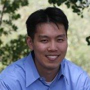 Evan Liang, CEO, LeanData