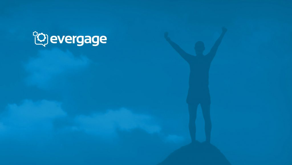 Evergage Acquires MyBuys to Heighten Cross-Channel Customer Experiences