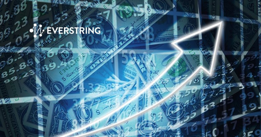 EverString Data Platform Unveiled for Greater Agility in B2B Marketing, Sales, and Ops