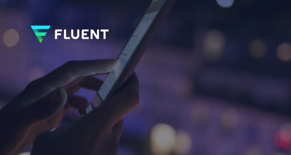 Fluent Appoints Former Merkle Executive, Donald Patrick, as COO