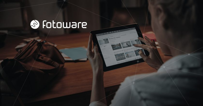 FotoWare and Imagga partner to deliver AI Auto tagging and Content-Aware Cropping for Your Photos