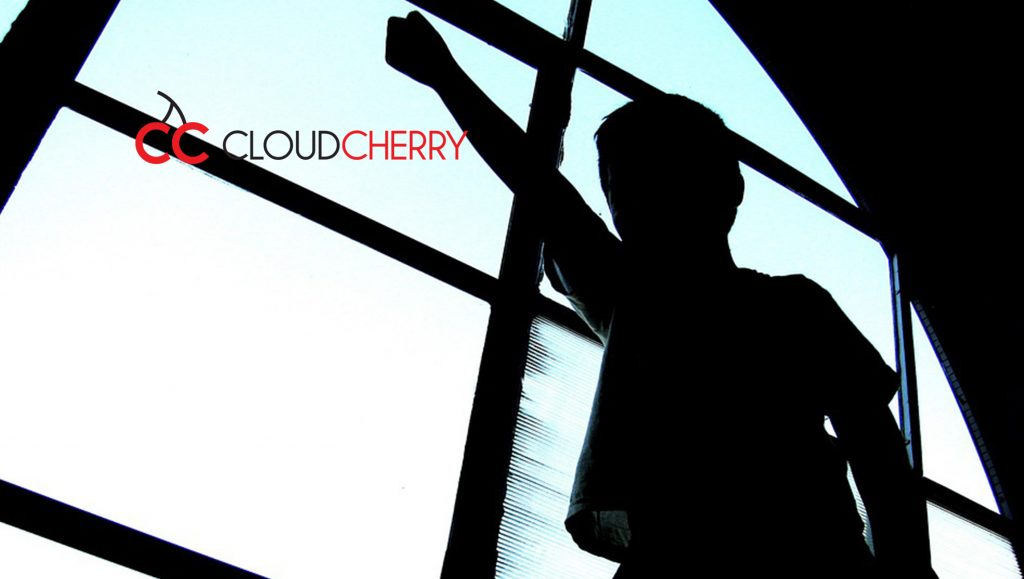 CloudCherry Recognized as Top Tech Startup on Startup50 2017 List