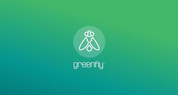 Greenfly