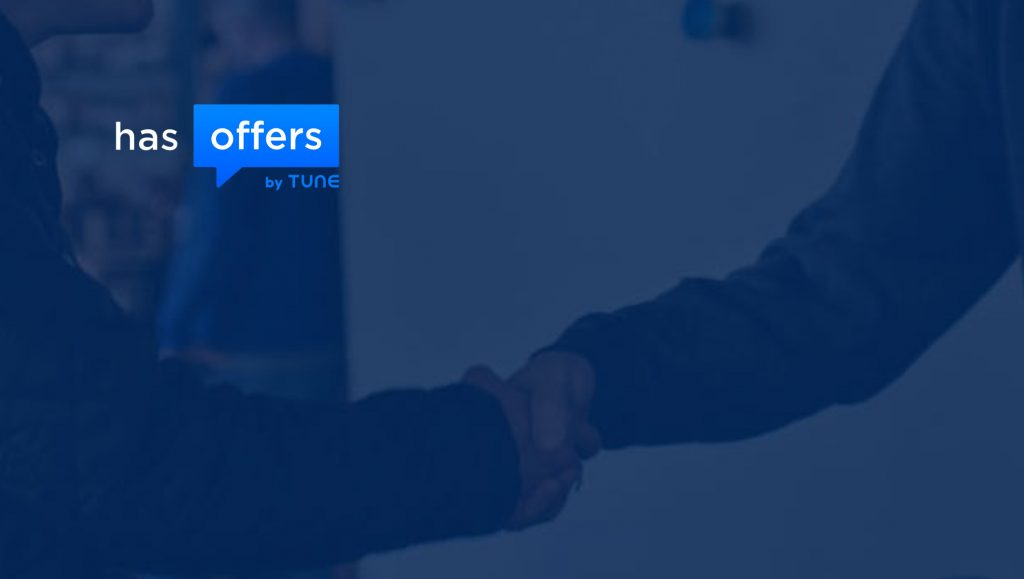 HasOffers by TUNE Acquires Optimob To Boost Automation