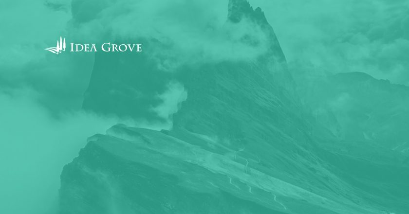 Idea Grove Becomes HubSpot Platinum Certified Agency Partner