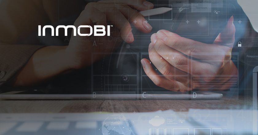 InMobi Expands IAS Integration to Provide Enhanced Viewability Reporting for Mobile In-App VAST Video Advertising