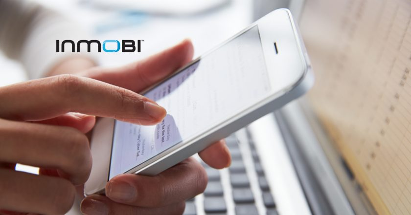 InMobi Acquires AerServ for $90 Million to Create World's Largest Programmatic Video Platform for Mobile Publishers