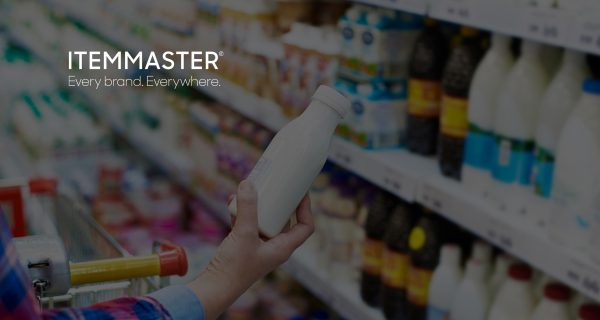 ItemMaster Names Product Innovator Kishore Rajgopal as Chief Technology Officer