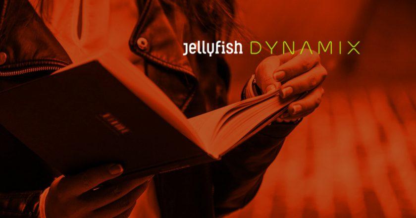 jellyfishdynamix