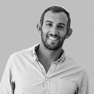 Jeremy Levy, CEO, Indicative