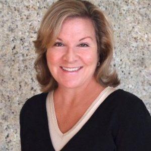 Karen Steele, CMO, LeanData