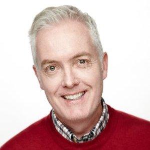 Kevin Lindsay, Director, Product Marketing, Adobe