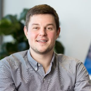 Kevin Mann, CPO and Co-Founder, CallRail
