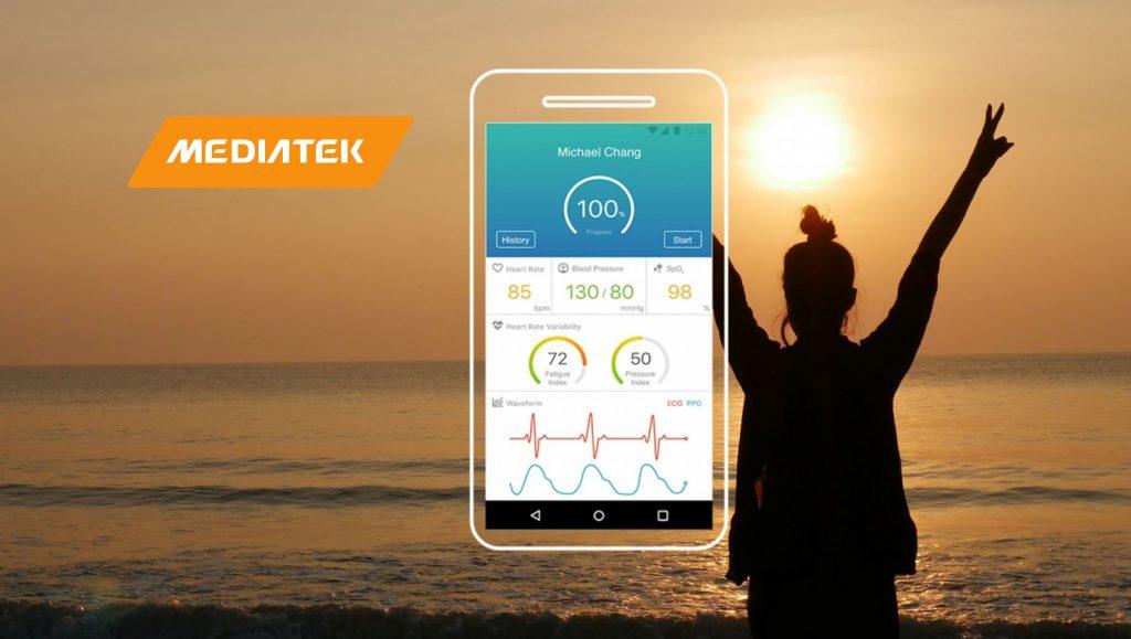 MediaTek Unveils Its Edge AI Platform & AI Technology For Cross Platform Consumer Devices