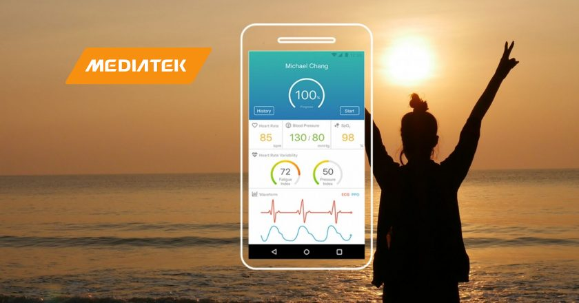 MediaTek Unveils Its Edge AI Platform & AI Technology For Cross Platform Consumer Devices