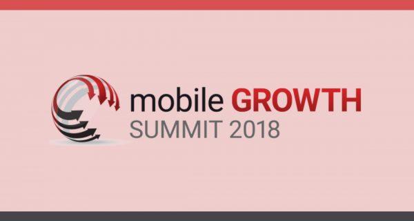 mobilegrowthsummit-2018