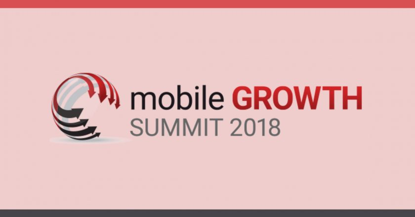 mobilegrowthsummit-2018