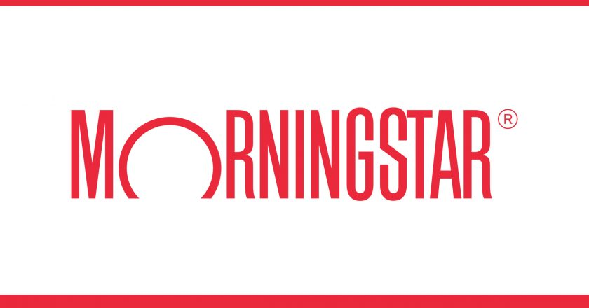 Morningstar names Devbridge Group as 'Featured Integration Partner'