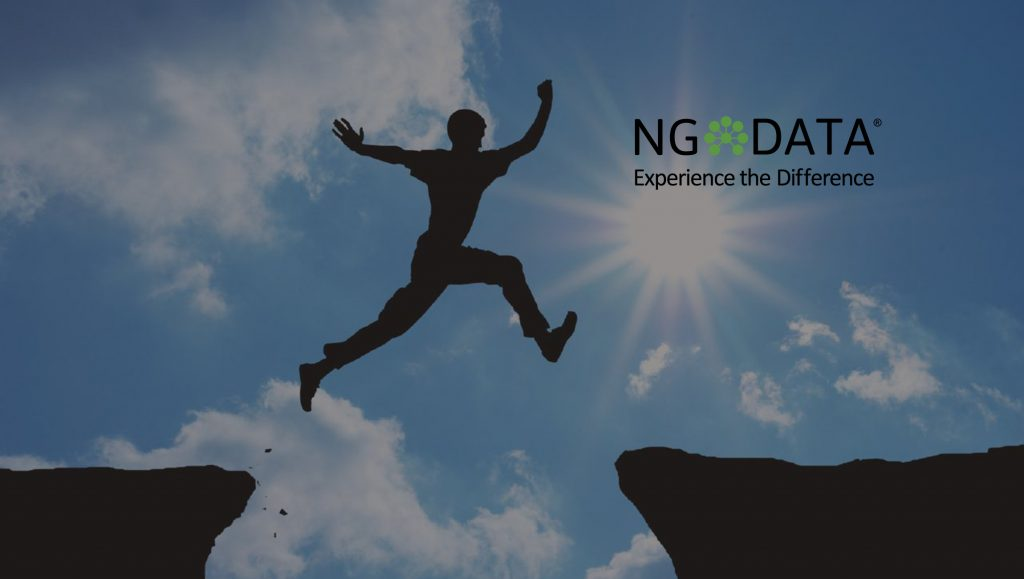 NGDATA Adds New Enhancements to the Lily Customer Data Platform