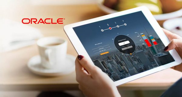 Leader Grupo Martí Deploys Suite of Oracle Retail Technology, Improving Customer Experience