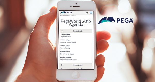Pega Research: Fears Notwithstanding, Executives Believe AI and Robotics Could Improve Workplace