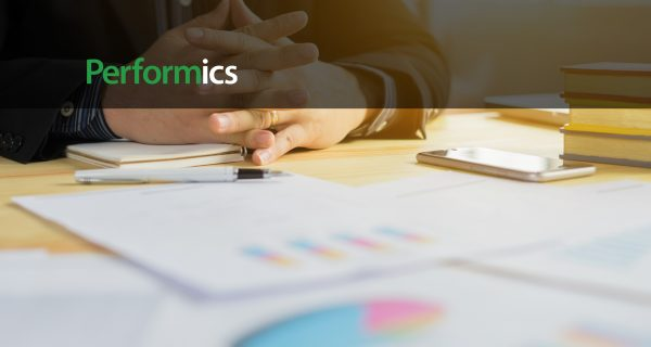 Performics Launches Caiman, a Proprietary Amazon Marketing Platform