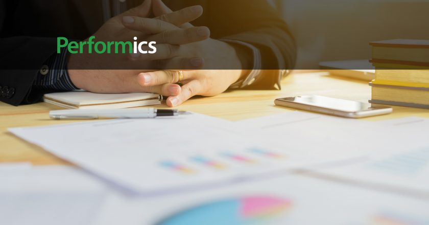 Performics Launches Caiman, a Proprietary Amazon Marketing Platform