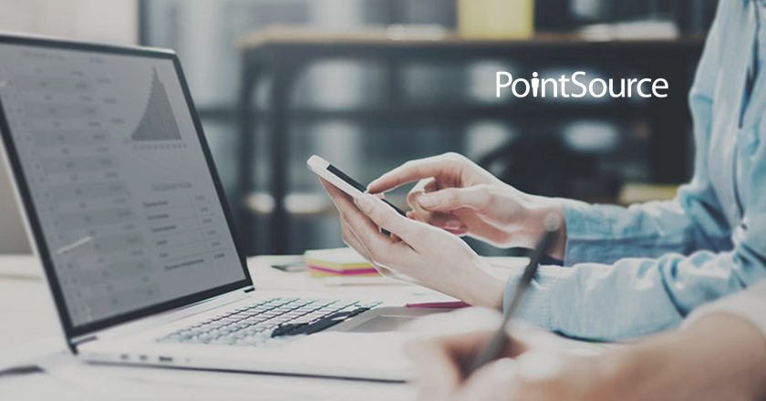 How Businesses Can Effectively Implement Chatbots: PointSource