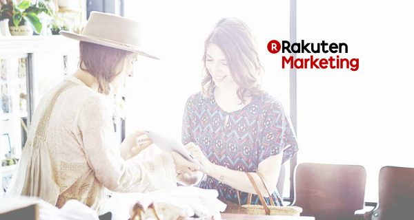 Rakuten Marketing Affiliate Network Ranked Top Program for Seventh Consecutive Year