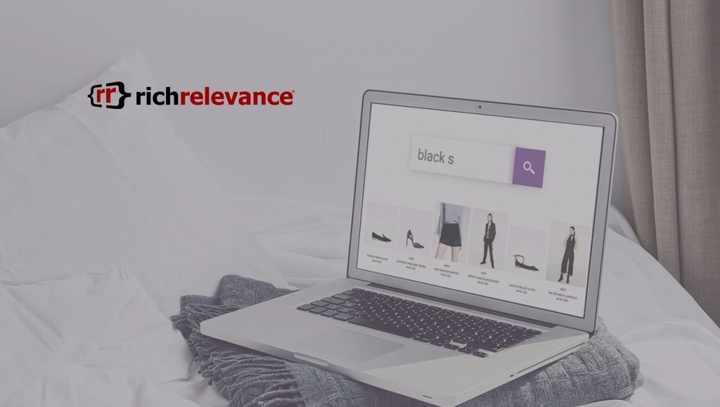 RichRelevance Launches the New Era of Experience Personalization