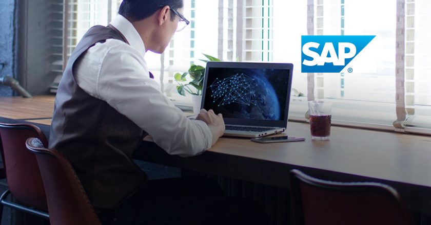 SAP Acquires Callidus