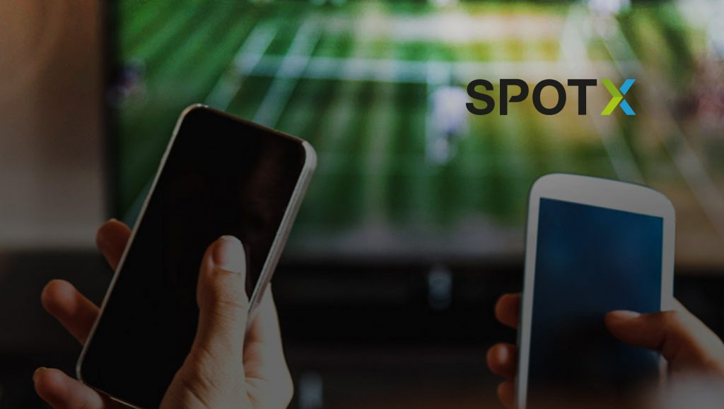 SpotX and fuboTV Join Forces for Programmatic Monetization of OTT Content