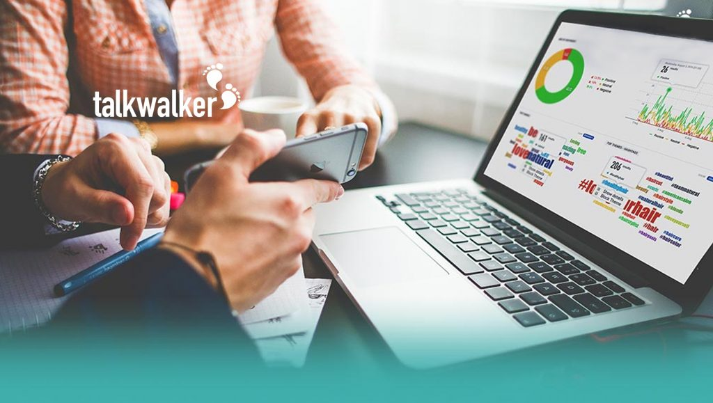 Brands Can Now Track Twitter Buzz with Talkwalker Alerts