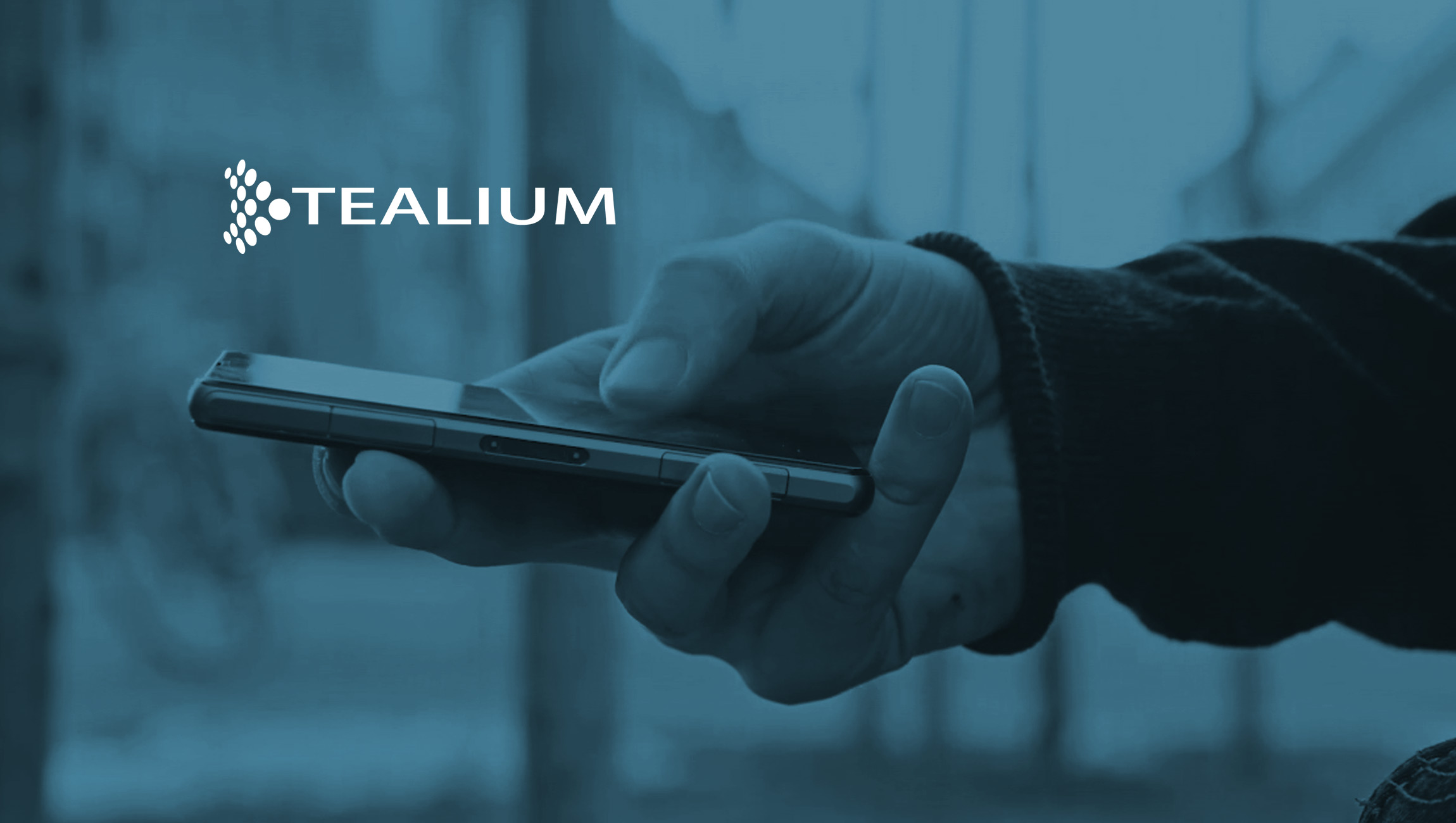 Tealium AudienceStream is the market-leading Customer Data Platform (CDP), combining robust audience management and data enrichment capabilities, resulting in unified customer profiles and the ability to take immediate, relevant action.