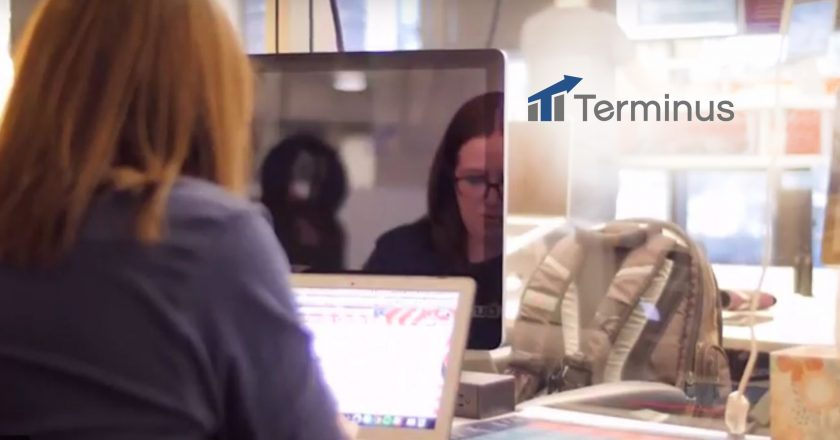 Terminus Acquires BrightFunnel