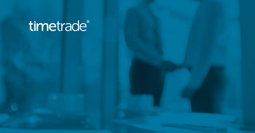TimeTrade, Mad Mobile Partner to Offer An Integrated Solution For Optimized Customer Engagement
