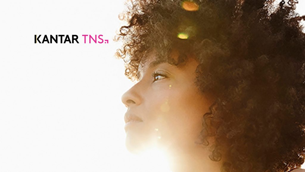 Kantar TNS and Qualtrics Join Forces to Form Global Customer Experience Powerhouse