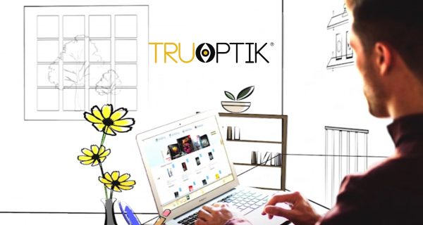 Tru Optik Unveils OptOut.TV to Give Consumers OTT Privacy Controls with Better Experience