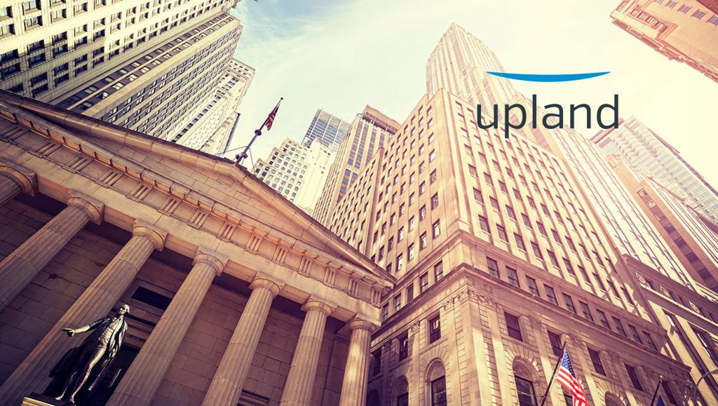 Upland Software Transforms User Experience for Critical Business Applications Through FileBound