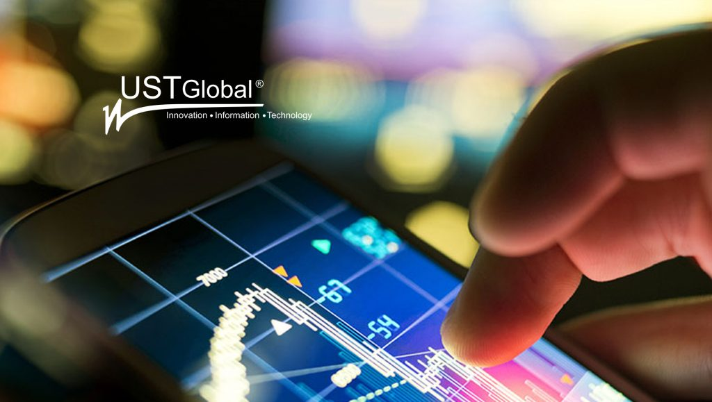 UST Global Offers OpsHub Integration Manager To Its Customers