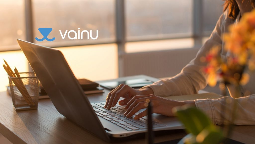 Vainu Launches Program to Help US Companies Land Business in the Nordics