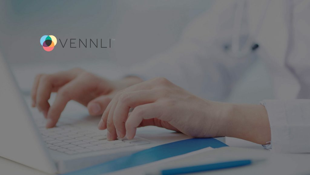 Vennli Finds 70% of Marketers Expect Primary Research in New Agency Pitches