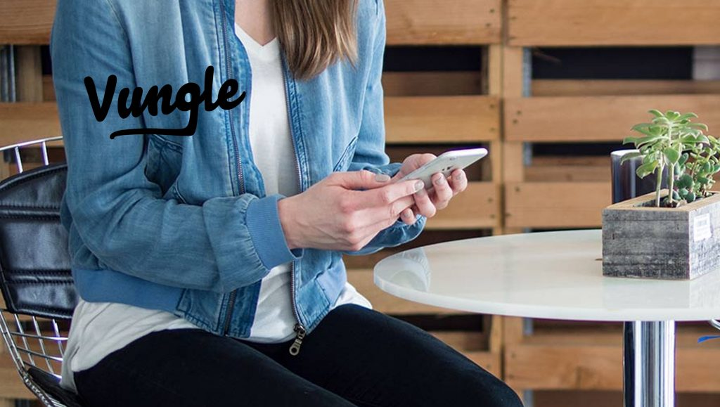 Vungle Announces Self-Serve Platform for Mobile Advertisers, With Creative Automation to Scale High Quality Customer Acquisition