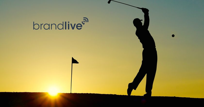 Brandlive Releases 2018 Live Video Streaming Benchmark Report