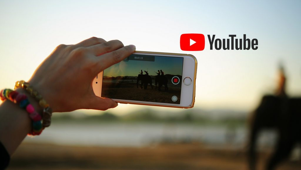 YouTube Partner Program Tightens Monetization Rules