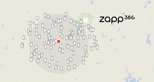 Zapp360