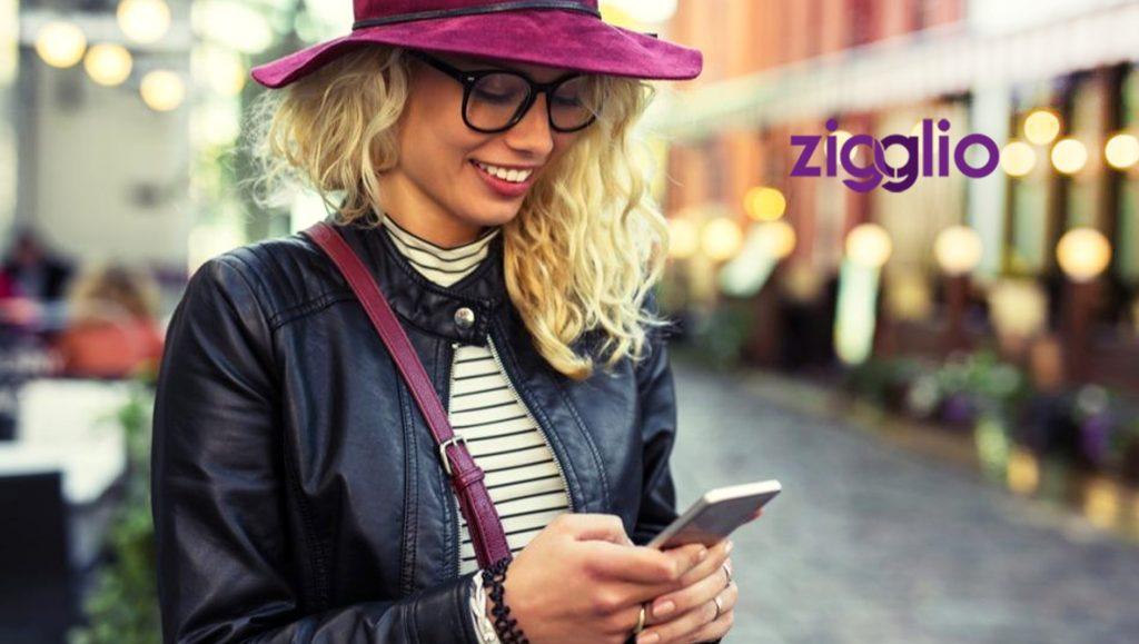 Retargeting Ad Company Zigglio Wins Facebook's 2017 Accelerator Program